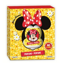 Disney Classic Minnie alkoholmentes parfüm 50ml