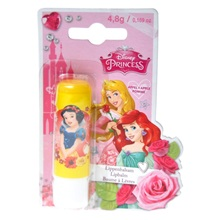 Disney Princess ajakbalzsam 4,8g