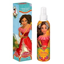 Elena of Avalor testpermet 200ml