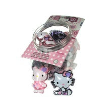 Hello Kitty mini tusfürdő - 60 ml