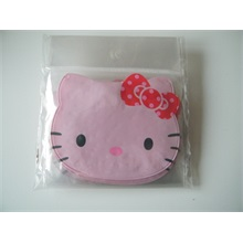 Hello Kitty Matrica Szett D-Cut Case