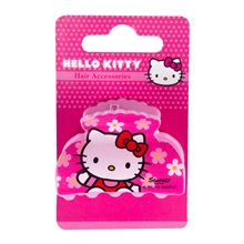 Hello Kitty hajcsipesz