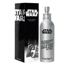 Star Wars Eau de Toilette 125ml