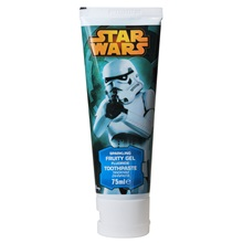 Star Wars fogkrém - 75ml