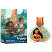 Vaiana EDT 30ml
